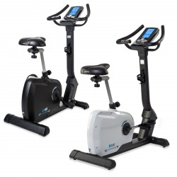 cardiostrong exercise bike BX60 purchase online now
