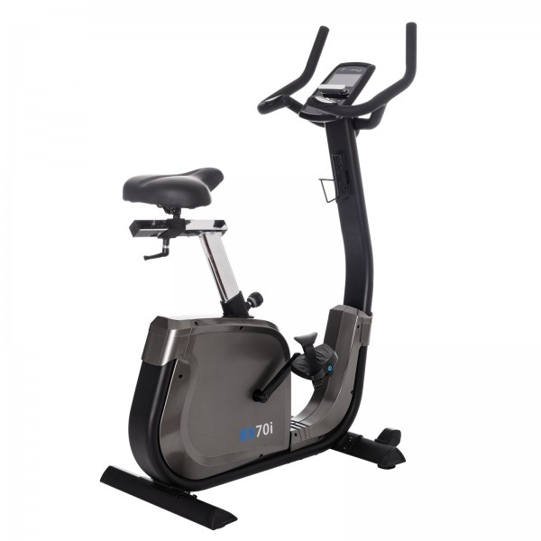 cardiostrong exercise bike BX70i