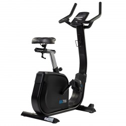 cardiostrong exercise bike BX70i purchase online now