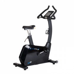 cardiostrong exercise bike BX90 purchase online now