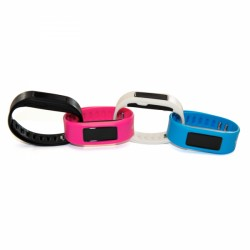 cardiostrong Fitness Tracker Go! purchase online now