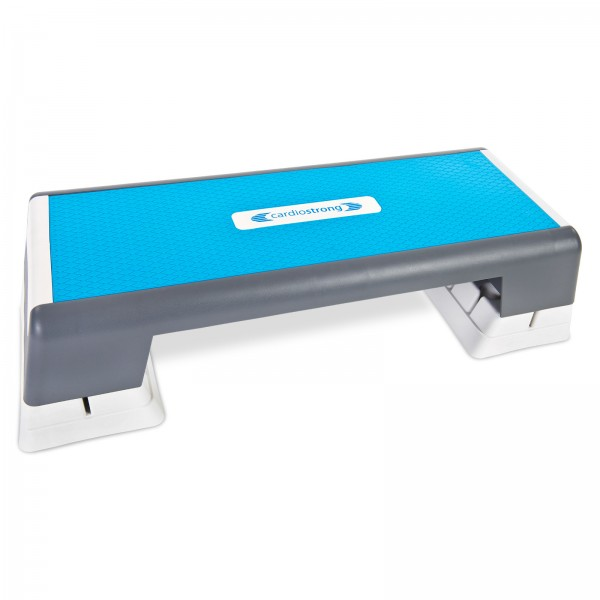 cardiostrong Aerobic Stepboard