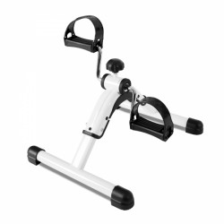 cardiostrong Folded Mini Bike mini-trainer handla via nätet nu