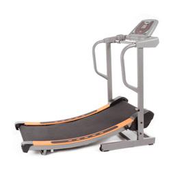 cardiostrong treadmill tc 20 sport tiedje. Black Bedroom Furniture Sets. Home Design Ideas