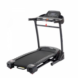 cardiostrong treadmill TF50 Flexdeck  purchase online now