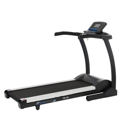 cardiostrong treadmill TR70i purchase online now