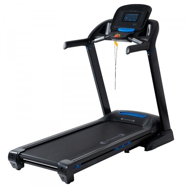 cardiostrong Treadmill TX30
