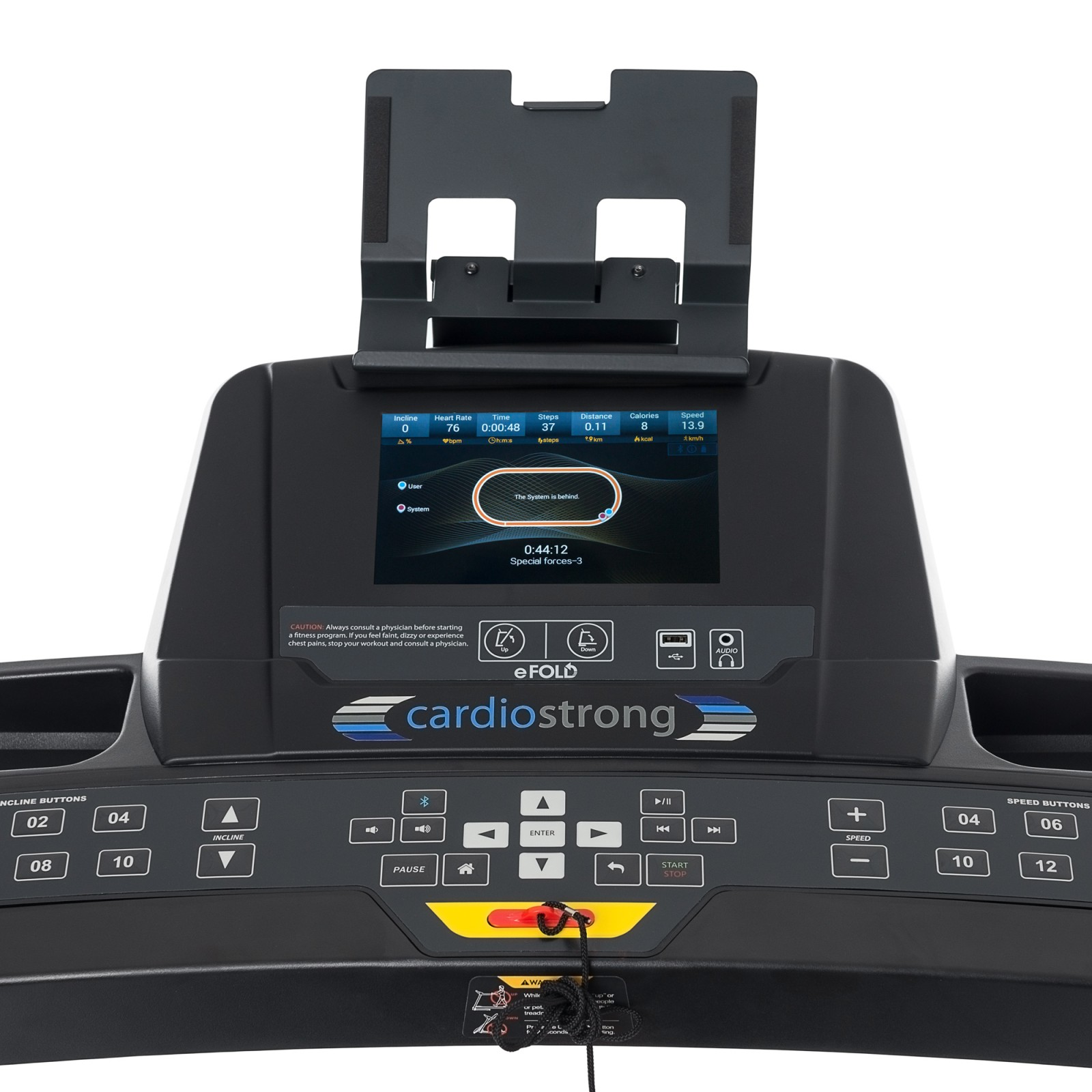 CST-TX40E-2