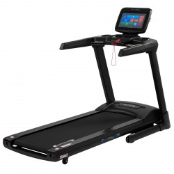 cardiostrong TX90 Smart treadmill purchase online now