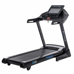 Tapis roulant cardiostrong TX90 acquistare adesso online