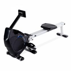 cardiostrong Rudergerät RX50  jetzt online kaufen