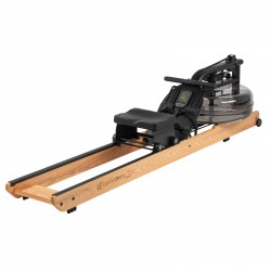 cardiostrong Natural Rower Rowing Machine purchase online now