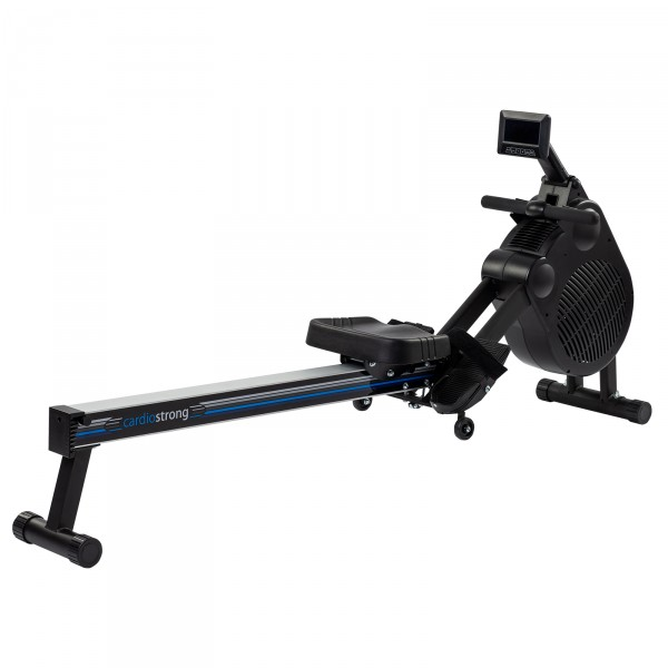cardiostrong rowing machine RX40