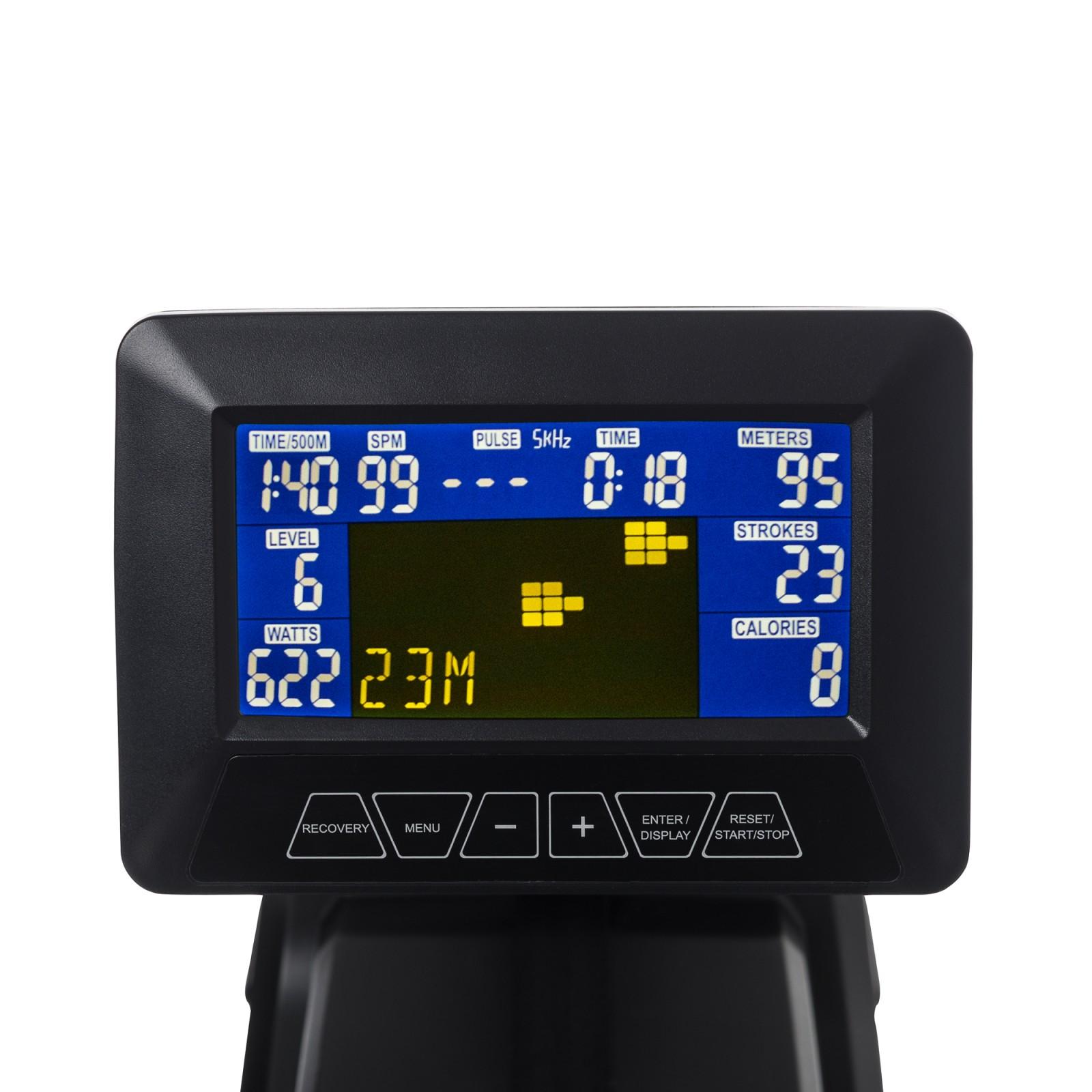CST-RX50-2