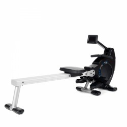 cardiostrong rowing machine RX50 purchase online now