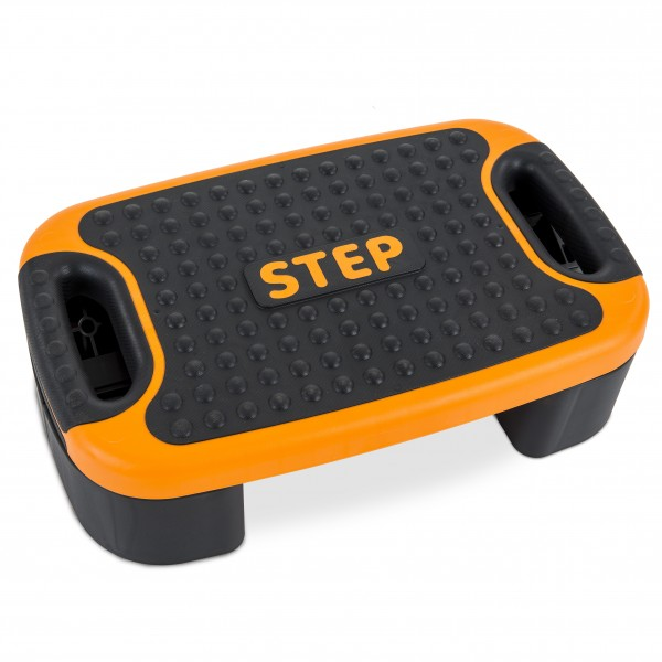 cardiostrong steppilauta 3 in 1 Aerobic Step Board