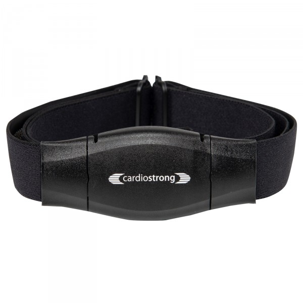 Comfort chest strap cardiostrong