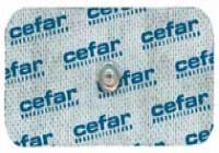 Cefar Serie Clip groß