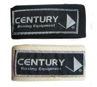 Century Bende da Boxe
