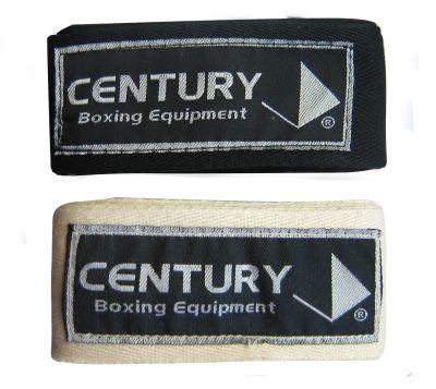 Century hand wraps