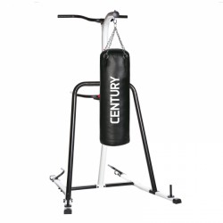 Century Fitness Training Station purchase online now
