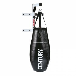 Century punching bag wall mount purchase online now