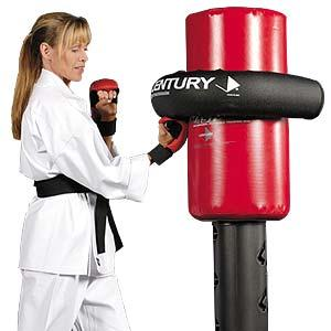 Wavemaster Uppercut bag for punching bags