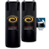 Century Hydrocore Heavy Bag XL jetzt online kaufen