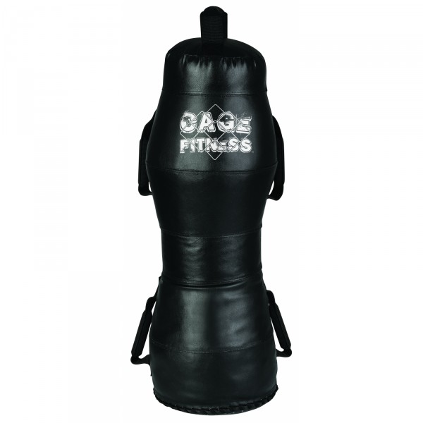 Century Standboxsack Cage Fitness Bag