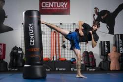 Century Standboxsack Torrent 2 acquistare adesso online