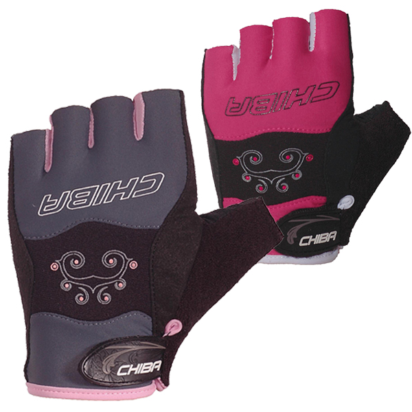 Chiba training glove Lady Diamond