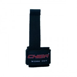 Chiba traction support Powerstrap I acquistare adesso online