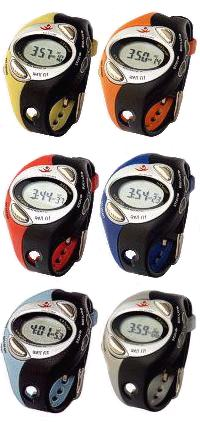 Chung Shi Armband tvåfärgat