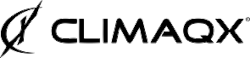 Climaqx Logo