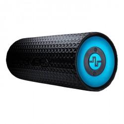 Compex Vibrating Roller Osta nyt verkkokaupasta