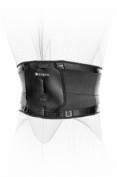 Compex back support Bracing Line Bionic Back  purchase online now