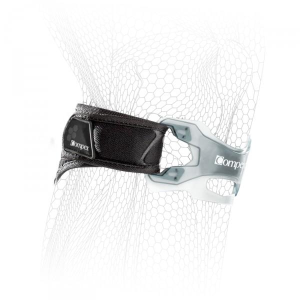 Compex Bracing Line Webtech Patella Strap