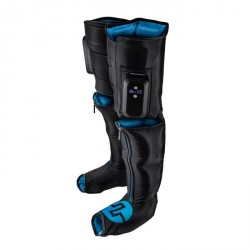 Compex Kompressionstherapie Recovery Boots
