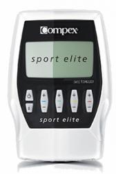 Compex Muskelstimulator Elite jetzt online kaufen