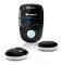 COMPEX Wireless electro muscle stimulator