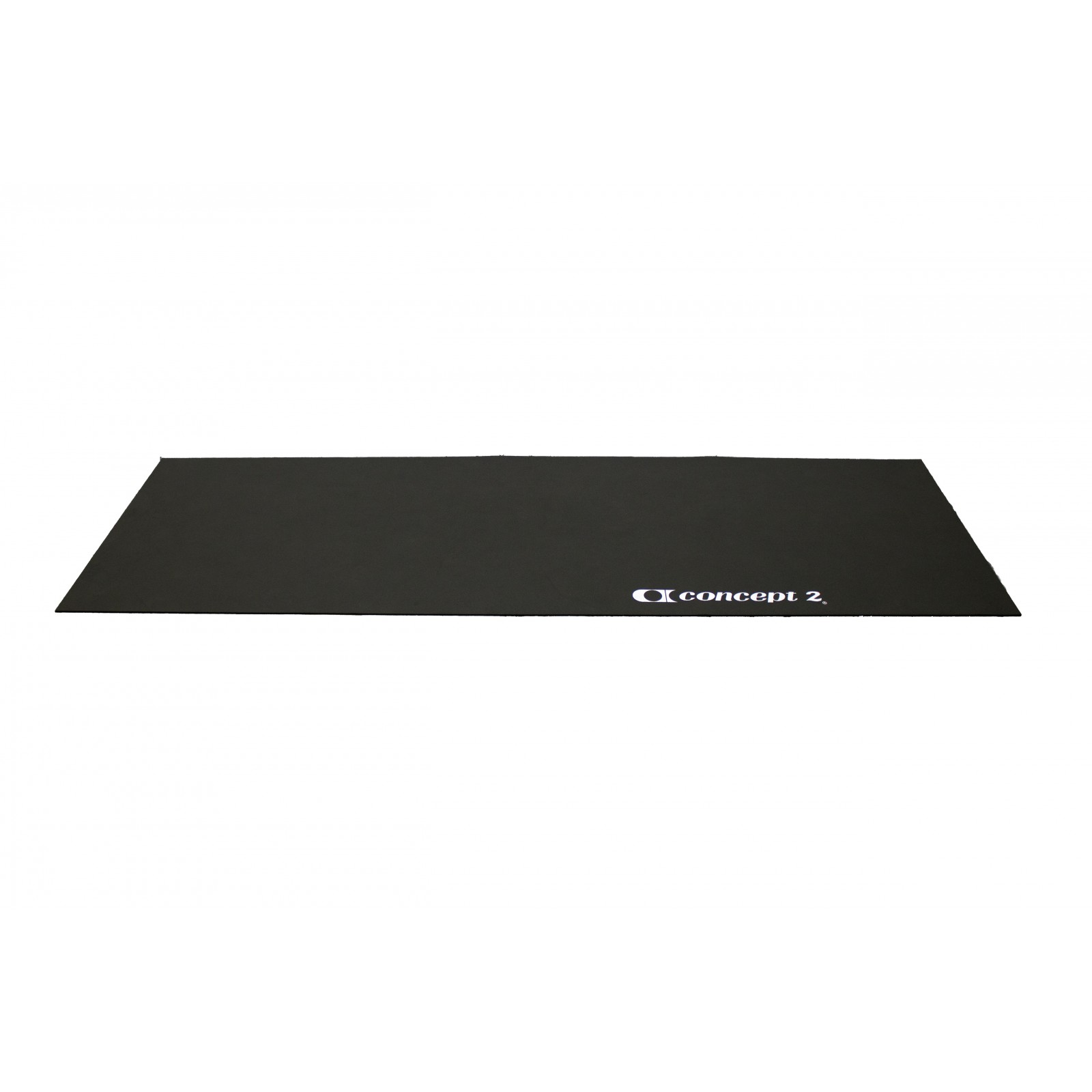 Concept2 Floor Mat Black Buy With 66 Customer Ratings