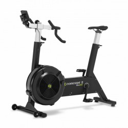Concept2 BikeErg purchase online now