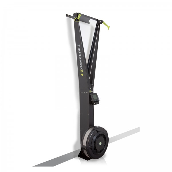 Concept2 SkiErg (PM5), wall model