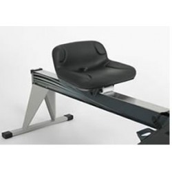 Concept2 seat with back support purchase online now