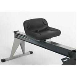 Concept2 sedile con supporto per la schiena acquistare adesso online