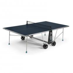 Cornilleau Outdoor Tischtennisplatte 100X jetzt online kaufen