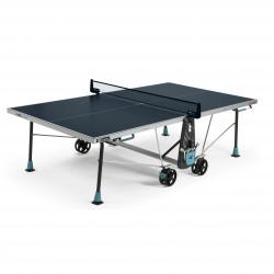 Cornilleau Outdoor Tischtennisplatte 300X jetzt online kaufen
