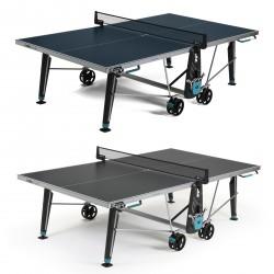 Cornilleau Outdoor Tischtennisplatte 400X jetzt online kaufen