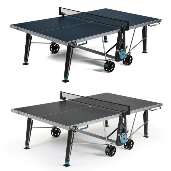 Cornilleau Outdoor Tischtennisplatte 400X