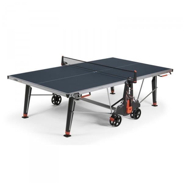 Cornilleau Outdoor Tischtennisplatte 500X